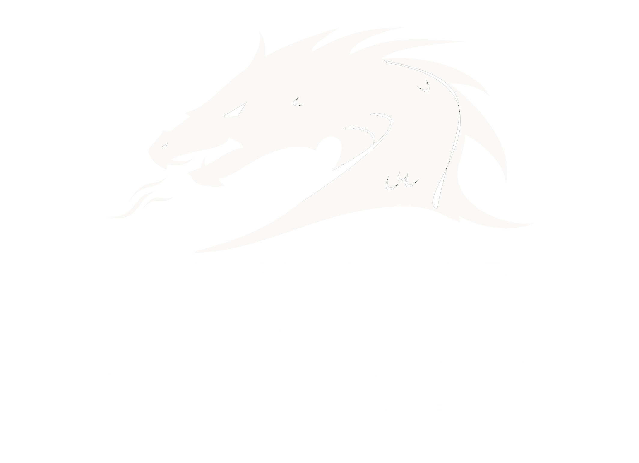 Legend Games LLC
